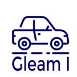 gleam-1-product-icon