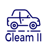 gleam-2-product-icon