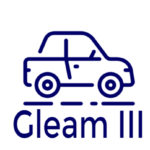 gleam-3-product-icon