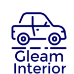 gleam-interior-product-icon